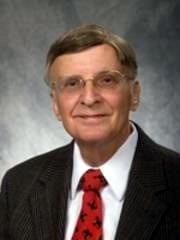 Dr. Cline Edwin  Hall