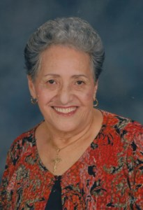 Carlota O.  Martinez