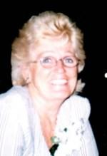 Carole Carr