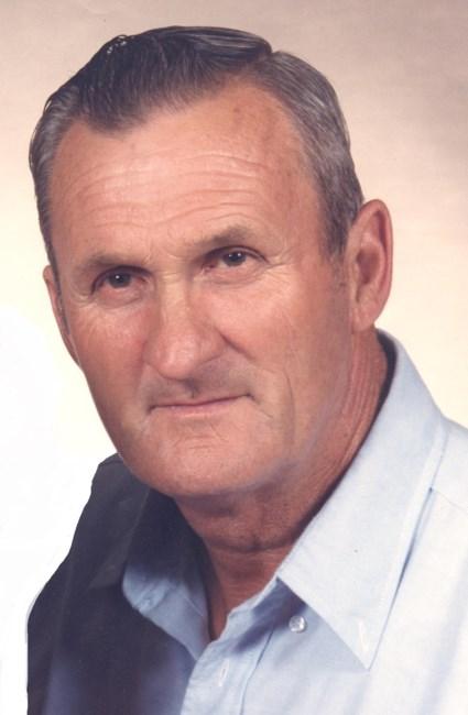 Charles Bortz