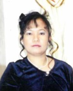 Rosalie Pascual