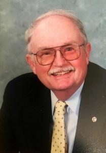 John Ferrell  Nichols Jr.