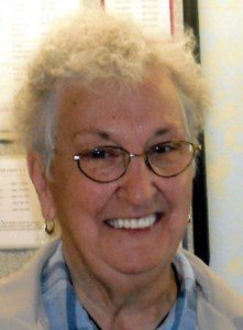 Phyllis Rose  Davis