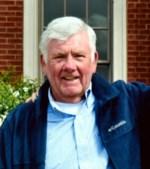 Donald Coleman