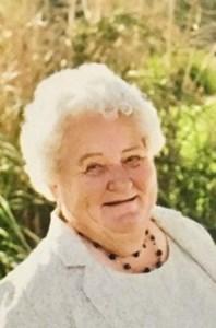 Annie B. Louise  Stines