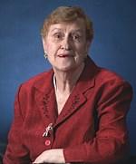 Naomi BRADSHAW