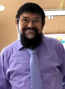 Jorge Reyes  Piña Valencia