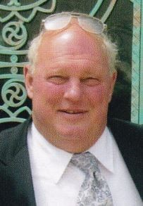 Paul S.  Winiarski