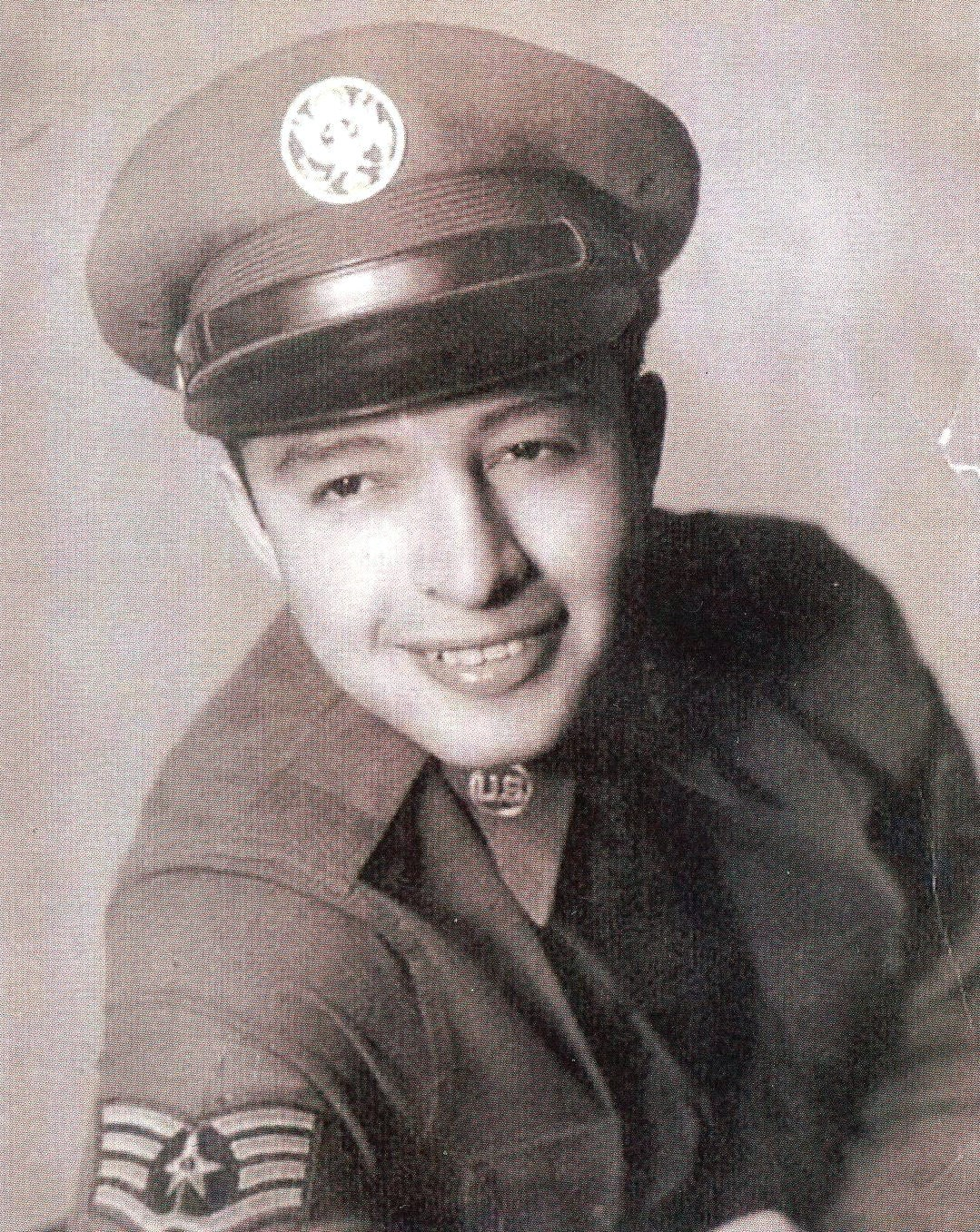 Joseph E  Bargas