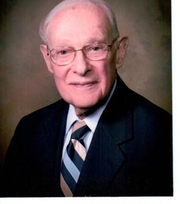 John Blumenfeld
