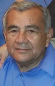 Abelardo  Perez