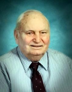 John J.  Gore Jr.