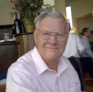 Hubert Nelson  Rhoden Jr.