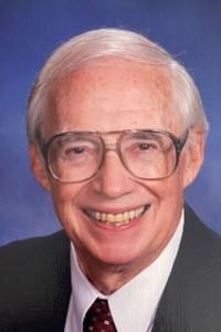 James Carlton  Turk