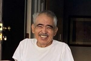 Manuel De Jesus  RODRIGUEZ