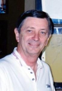 Gary Vance  Porfirio