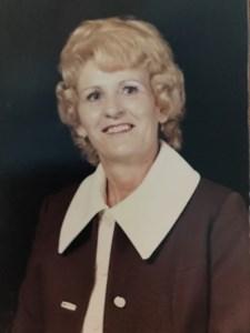 Anne Pauline  Majuk