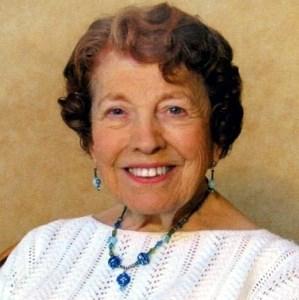 Gloria H.  Hebermehl