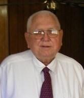 Bobby Lee  Ainsworth