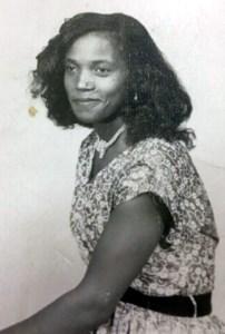 Gertrude Lee  Smith