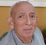 Félix Pérez Rivera