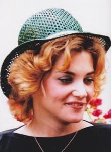 Carol Yvonne  Trautman-Evangelista