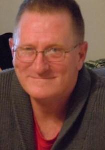 Gregory Allan  Gerdom