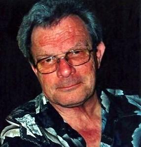 Bob  Jancsek