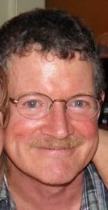 Donald F.  Hulbert III