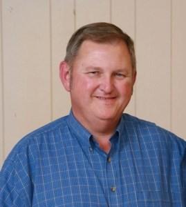 Robert B.  Ramagos