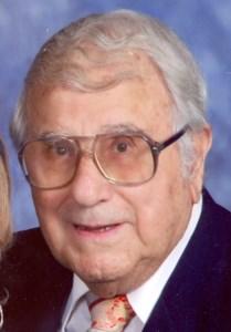 Paul E.  Cavasini