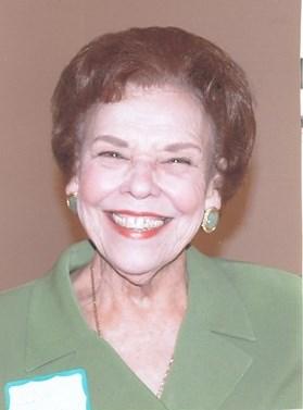 Ida Johnson