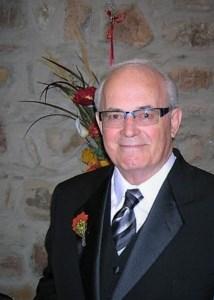 Jean-Denis  Bérard