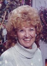 Helen  Alexis