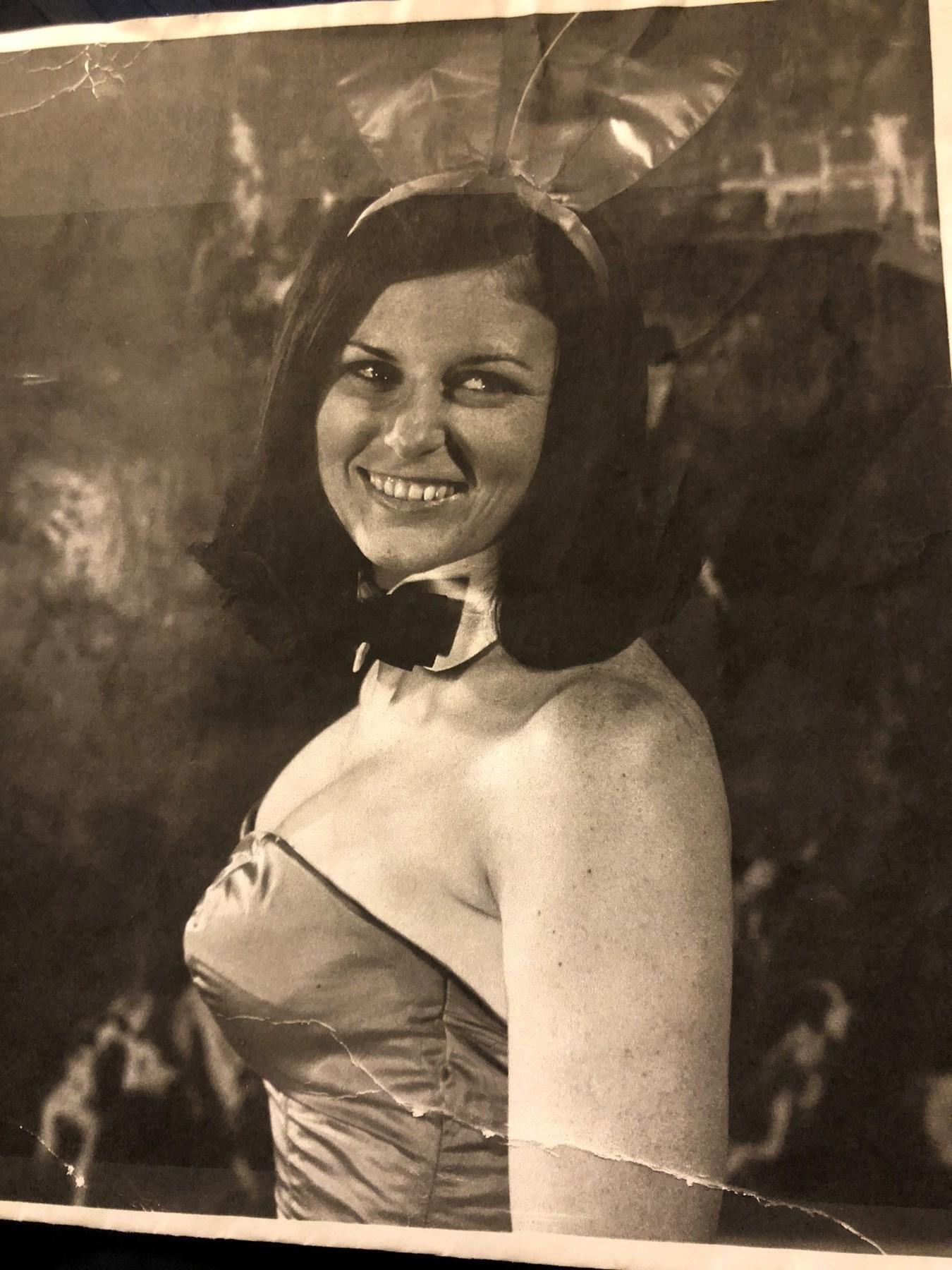 Karen Pauline  Ebersole