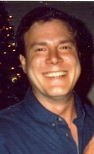 Marc  Leveque