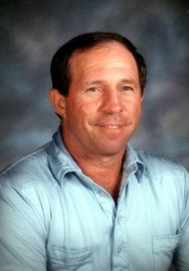 Kenneth Glenn  Swann