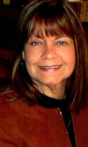 Linda Carol  Norton