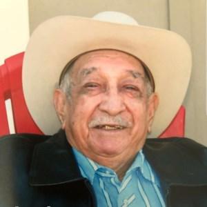 Faustino  Contreras