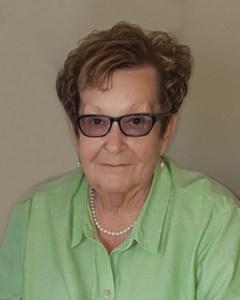 Lorraine  Pozniak