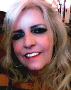 Robin Melissa  Honshell