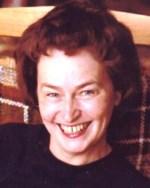 Dolores  Grabel