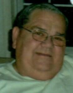 Larry Allen  Nale