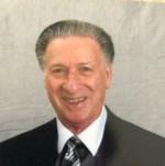 Marvin Farer