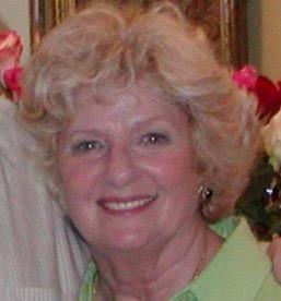 Barbara Ann Clark Brennan Obituary - New Orleans, LA