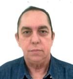 Hector Rodriguez - Florido