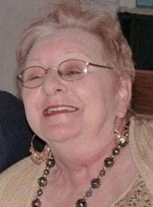 Mrs. Carolyn J.  Bunch