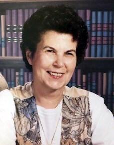 Catherine Helen  Sullivan