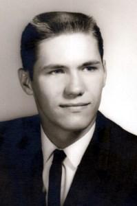 Larry E.  DuBois