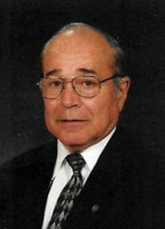 Ronald Garber